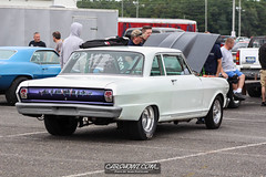 Old Time Drags-147