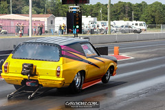 Old Time Drags-198