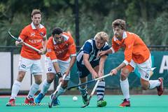 Hockeyshoot20170903_Finale ABN-AMRO cup_FVDL_Hockey Heren_6781_20170903.jpg