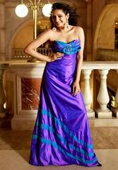 Indian Actress Ragini Dwivedi  Images Set-1   (72)