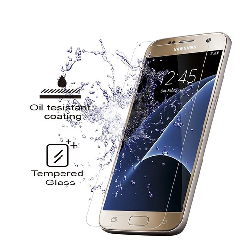 film galaxy glass protective protector s4 s5 s6 s7 samsung screen tempered ultrathinslimhardcasecoverforappleiphone66s7plustemperedglass