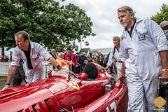 Goodwoodrevival cinecars-86