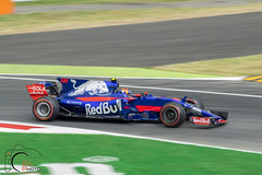 """Sainz 1 Prima variante Luca • <a style=""""font-size:0.8em;"""" href=""""http://www.flickr.com/photos/144994865@N06/36189083724/"""" target=""""_blank"""">View on Flickr</a>"""