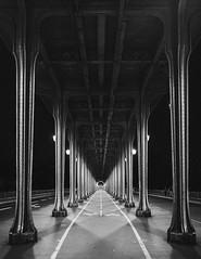 DSC_29481: Le pont de Bir-Hakeim à Paris, la nuit