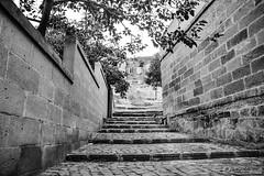 Taş Merdiven