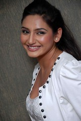 Indian Actress Ragini Dwivedi  Images Set-1   (63)