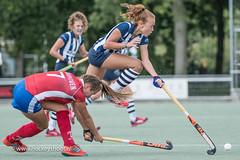 Hockeyshoot20170917_hdm D1-Kampong D1_FVDL_Hockey Dames_770_20170917.jpg