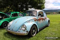 VW Nationals-45