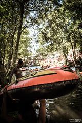 20170819 - Ambiente Rio @ Festival Vodafone Paredes de Coura 2017