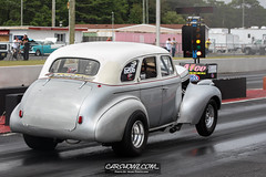 Old Time Drags-192