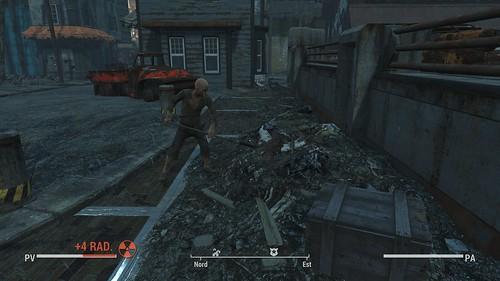 Fallout 4 Screenshot 2017.09.01 - 01.05.13.49