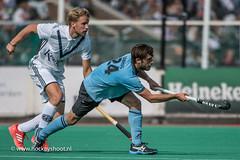 Hockeyshoot20170903_Finale ABN-AMRO cup_FVDL_Hockey Heren_7641_20170903.jpg