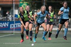 Hockeyshoot20170910_HGC D1-Helmond D1_037__20170910.jpg