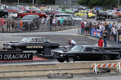 Old Time Drags-2