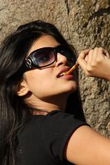 shweta.pandit-photos-set-2 (8)