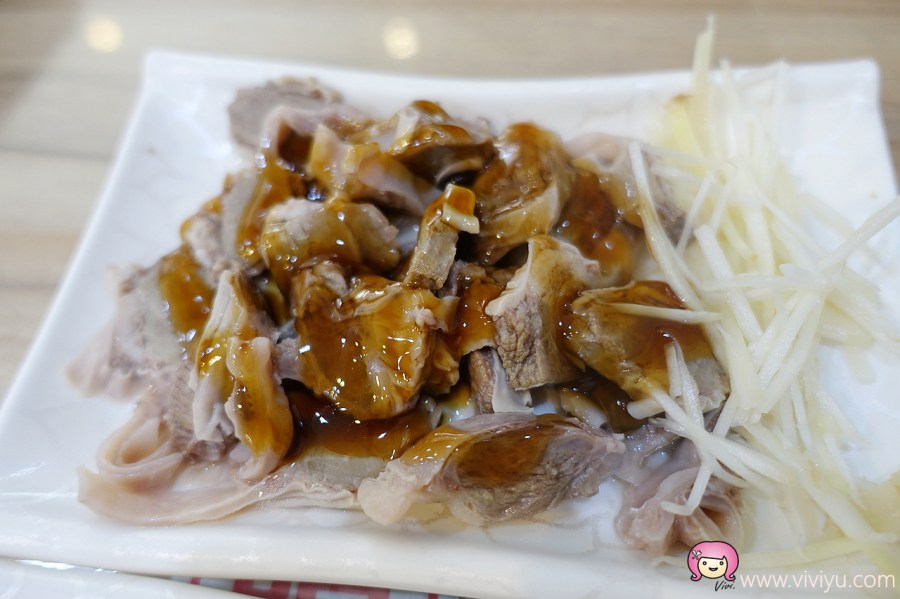 咕咕雞,桃園火車站,桃園美食,火雞肉飯,銅板小吃,銅板美食 @VIVIYU小世界