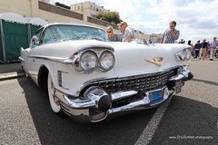 Classic Cars 2017 @ Herne Bay