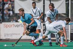 Hockeyshoot20170903_Finale ABN-AMRO cup_FVDL_Hockey Heren_7991_20170903.jpg