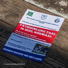Hockeyshoot20170902_Wapenschouw hdm - Klein Zwitserland_FVDL__6329_20170902.jpg