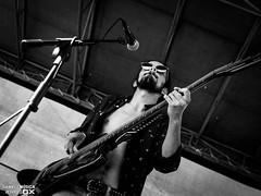 20170811 - Stone Dead | Sonicblast Moledo