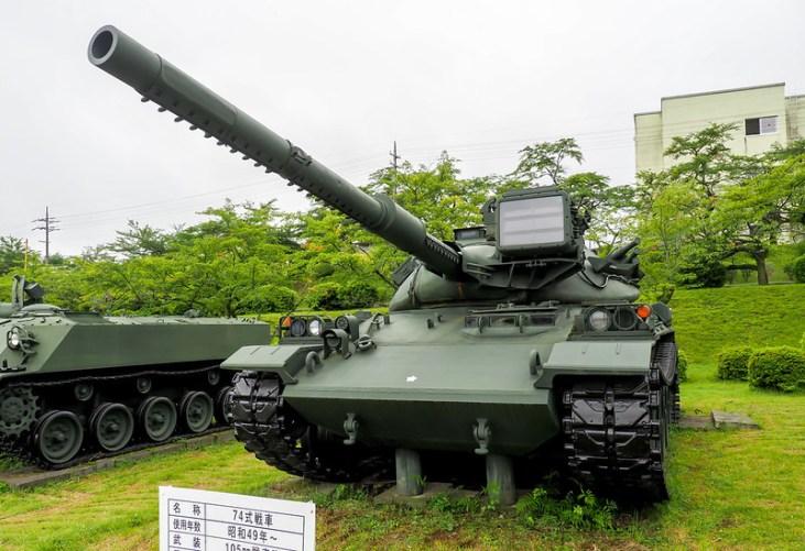 P8200169