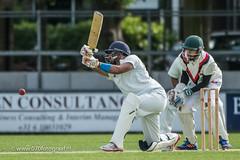 070fotograaf_2017082020170820_Cricket HCC1 - ACC 1_FVDL_Cricket_3634.jpg