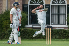 070fotograaf_2017082020170820_Cricket HCC1 - ACC 1_FVDL_Cricket_2823.jpg