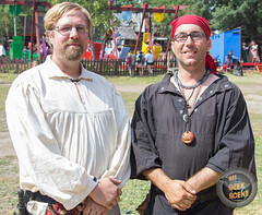Michigan Renaissance Festival 2017 58