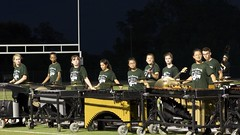 MarchingBand_Comp1_96