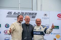 Nurburgring OGP 2017-27