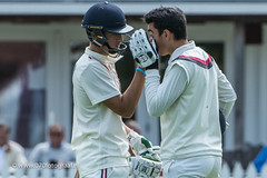 070fotograaf_2017082020170820_Cricket HCC1 - ACC 1_FVDL_Cricket_3245.jpg