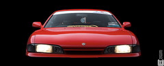 Silvia 240sx