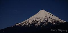 Night Mountain 2
