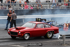 Old Time Drags-7