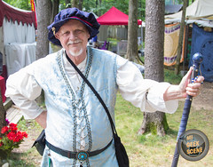 BlackRock Medieval Fest Revisited 2017 3