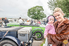 Goodwoodrevival cinecars-62