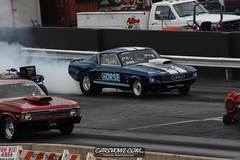 Old Time Drags-170