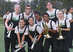 MarchingBand_Comp1_88