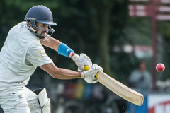 070fotograaf_2017082020170820_Cricket HCC1 - ACC 1_FVDL_Cricket_3650.jpg