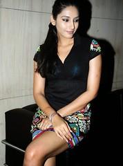 Indian Actress Ragini Dwivedi  Images Set-2 (62)