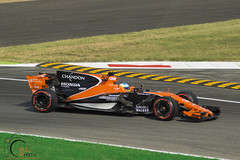 """Alonso 1 Prima variante Luca • <a style=""""font-size:0.8em;"""" href=""""http://www.flickr.com/photos/144994865@N06/36217168573/"""" target=""""_blank"""">View on Flickr</a>"""