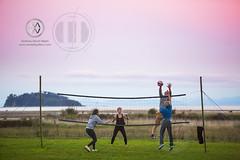 NZ17_wright5566