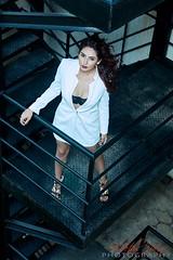 Indian Actress Ragini Dwivedi  Images Set-2 (23)