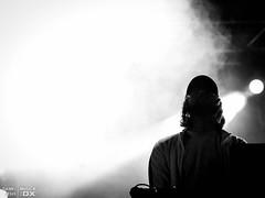 20170811 - Yuri Gagarin | Sonicblast Moledo