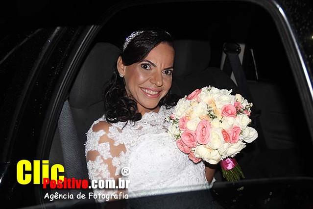 Michele (42)
