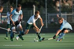 Hockeyshoot20170831_20170831_Eerste ronde ABN-AMRO cup_FVDL_Hockey Heren_4826_20170831.jpg