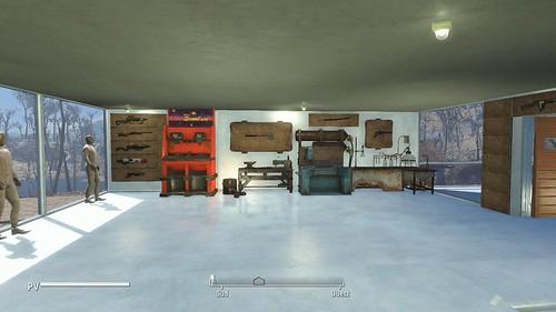 Fallout 4 Screenshot 2017.08.31 - 17.16.44.80