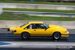 VW Nationals-78