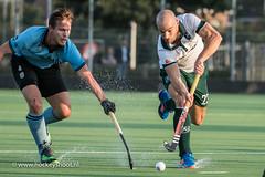 Hockeyshoot20170831_20170831_Eerste ronde ABN-AMRO cup_FVDL_Hockey Heren_4890_20170831.jpg