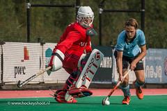 Hockeyshoot20170903_Finale ABN-AMRO cup_FVDL_Hockey Heren_9193_20170903.jpg